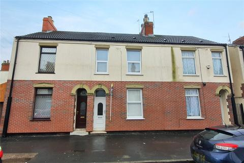 2 bedroom terraced house for sale - Holland Street, Hull, East Yorkshire, HU9