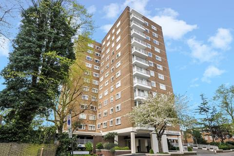 2 bedroom flat for sale - Buttermere Court, St Johns Wood, NW8