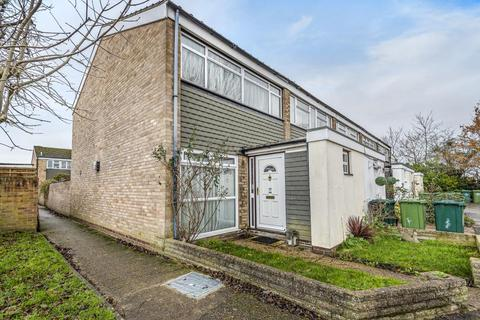 2 bedroom house for sale - Lower Sunbury, Middlesex, TW16
