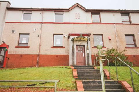 2 bedroom flat to rent - Poplar St, Greenock