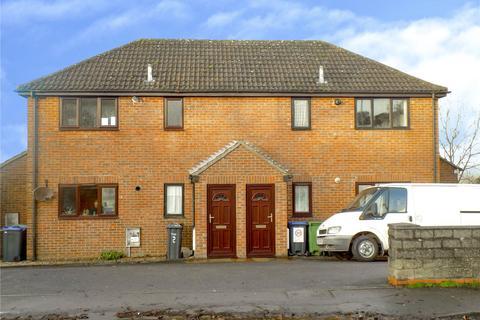1 bedroom maisonette for sale - Stratton Court, High Street, Purton, Wiltshire, SN5