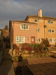 2 bedroom semi-detached house to rent - Clifton Road, 10 Clifton Road, Lossiemouth