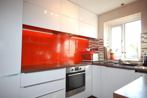 2 bedroom apartment for sale - Basing Way, Finchley, N3