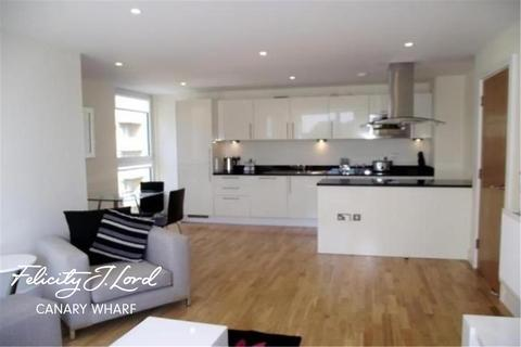 3 bedroom detached house to rent - Denison House, E14