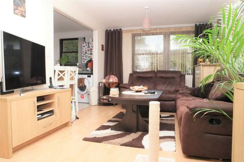 2 bedroom flat for sale - Burnt Ash Hill, Lee, SE12