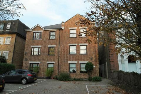 2 bedroom flat for sale - Burnt Ash Hill, Lee, SE12