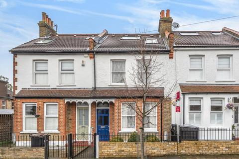 3 bedroom terraced house for sale - Clarence Avenue, Bromley