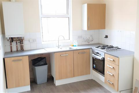 1 bedroom flat to rent - College Street, Leicester LE2