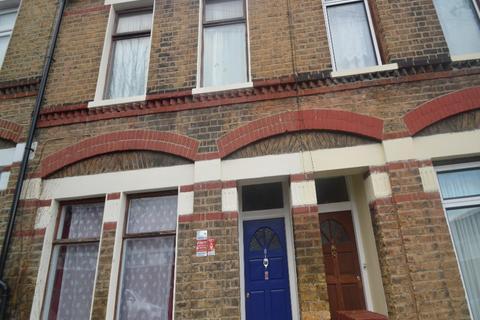 2 bedroom terraced house for sale - Orissa Road SE18