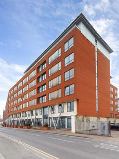 1 bedroom apartment for sale - Plot 20/20 house at Aspen Woolf, Skinner lane LS7