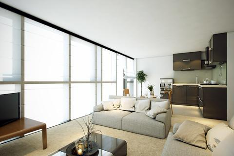 1 bedroom apartment for sale - Plot 20/20 house at Blackfriars, Skinner lane LS7