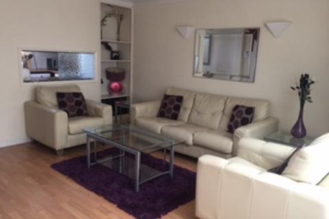 2 bedroom detached house to rent - Ridgeview road , Ridgeview Road, Totteridge N20
