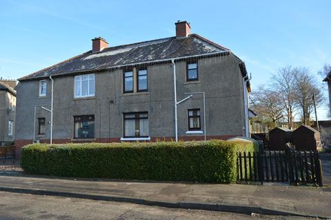 2 bedroom flat for sale - 31 Newlands Street, COATBRIDGE, ML5 4BE