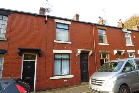 2 bedroom terraced house for sale - Union Street, Whitworth, Rochdale, Greater Manchester, OL12