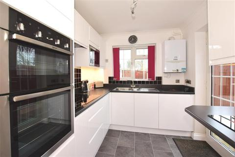 3 bedroom link detached house for sale - Dawson Drive, Swanley, Kent