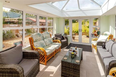 3 bedroom bungalow to rent - Helperthorpe, Malton, YO17 8TQ