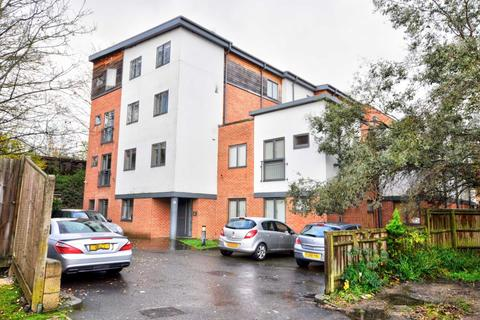 3 bedroom apartment to rent - Bell Street, Maidenhead