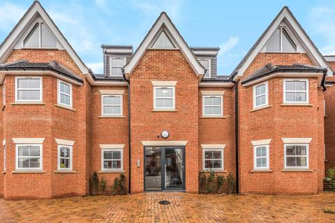 2 bedroom flat for sale - Kitchener House, High Wycombe, HP11