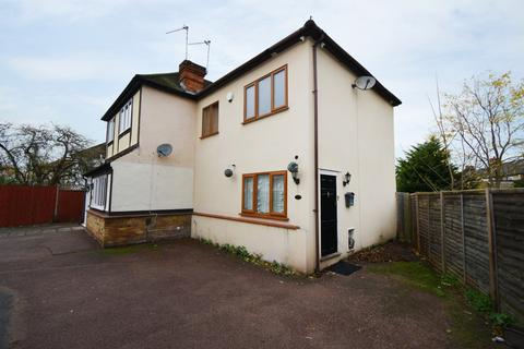 2 bedroom flat to rent - The Drive Erith DA8