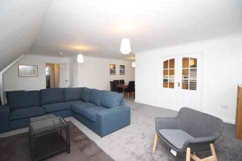 2 bedroom apartment to rent - Garden Mews, Reading, RG30