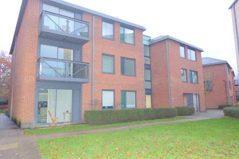 1 bedroom ground floor flat for sale - Union Lane, Isleworth, TW7 6GL
