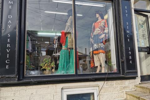 Shop to rent - Springfield Street, Bradford, BD8