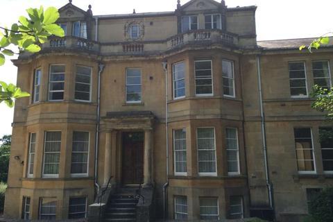 2 bedroom flat to rent - Lansdown Road, Bath