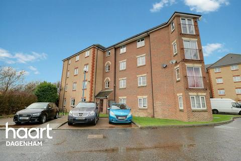 2 bedroom flat for sale - Arncroft Court, Dagenham