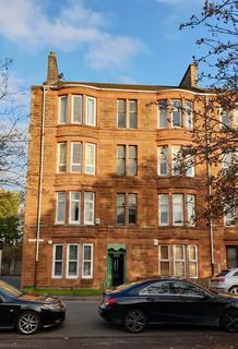 1 bedroom flat to rent - Crammond Terrace, Springboig
