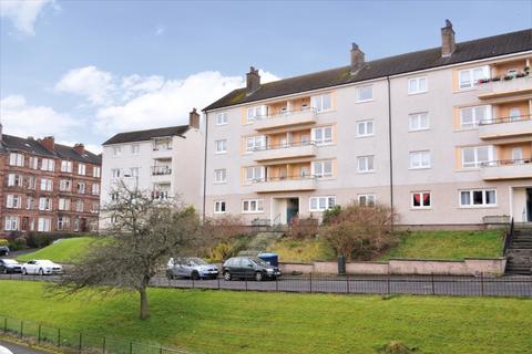 2 bedroom flat for sale - Thornwood Place, Flat 1/1 , Thornwood, Glasgow, G11 7PP