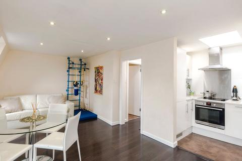 1 bedroom flat for sale - Inverness Terrace, Bayswater London, W2