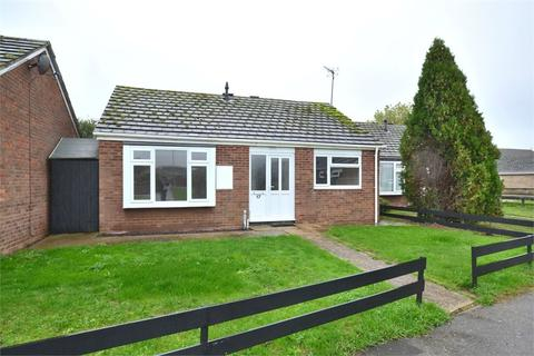 3 bedroom detached bungalow for sale - King's Lynn