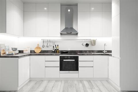1 bedroom ground floor flat for sale - Hallmark House, Selsdon Road, South Croydon, Surrey