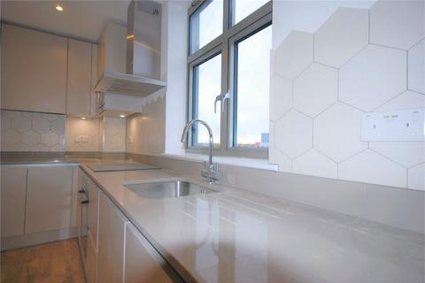 2 bedroom flat to rent - Hexagon Court, Balham