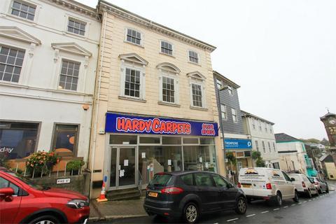 Property to rent - Pike Street, Liskeard