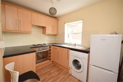 1 bedroom flat to rent - Wellington Road North, Stockport, Cheshire