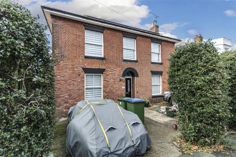 4 bedroom detached house for sale - Dean Road, Bitterne Village, Bitterne, Southampton