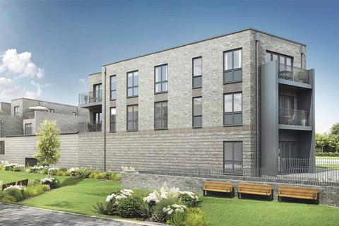 2 bedroom apartment for sale - Aspyre, Wharf Road, Chelmsford, Essex, CM2