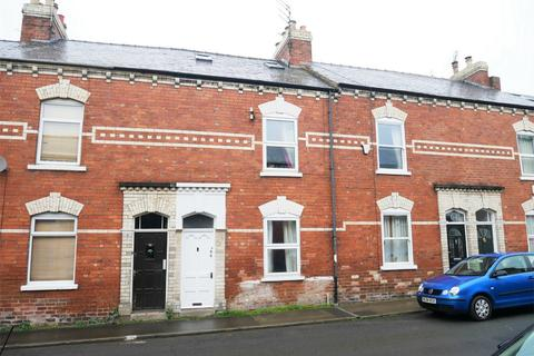 4 bedroom townhouse for sale - Ambrose Street, Fulford, York