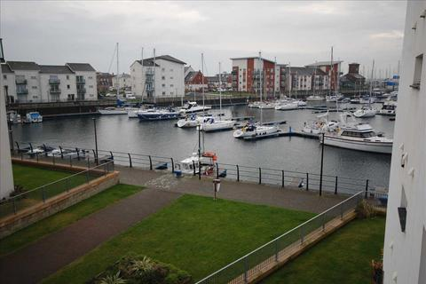 2 bedroom apartment for sale - Mariners View, Ardrossan