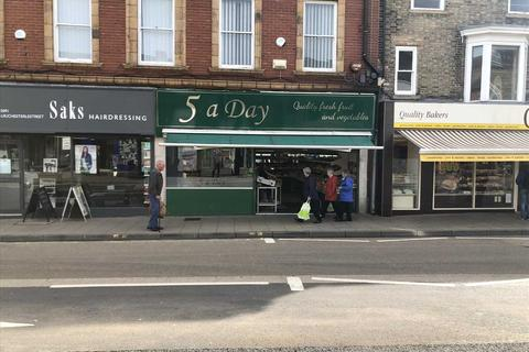 Property to rent - Front Street, Chester-le-Street