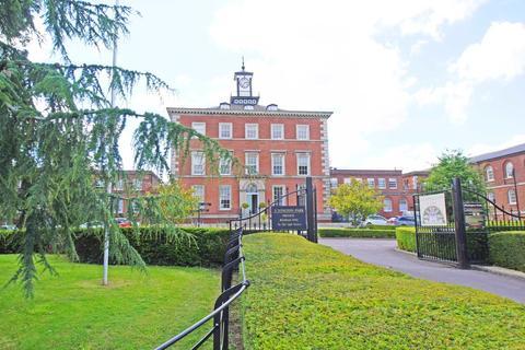 3 bedroom townhouse for sale - Devington Park, Exminster