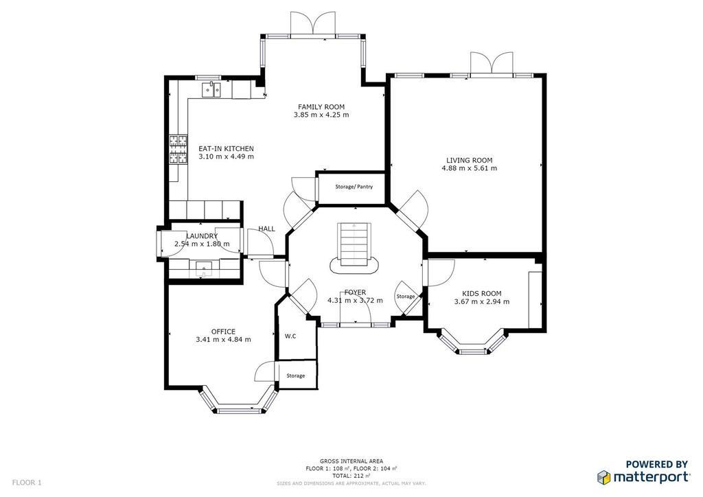 Floorplan 1 of 2: 0 waterford crescent barlaston st12 0 1.png