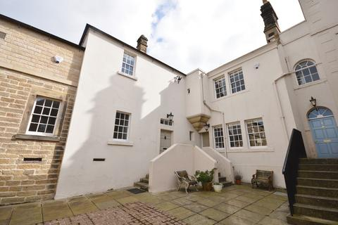 2 bedroom mews to rent - Castle Hill, Bakewell