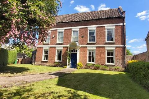 4 bedroom detached house to rent - Main Road, Wilford, Nottingham NG11 7AA