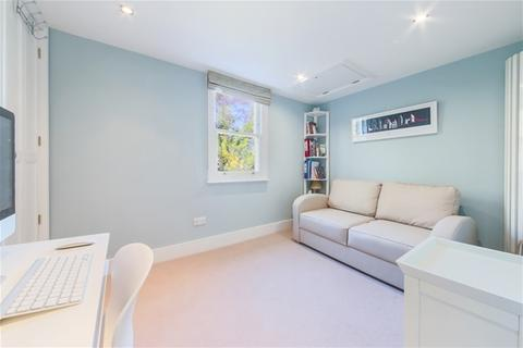 2 bedroom house to rent - Straightsmouth, Greenwich