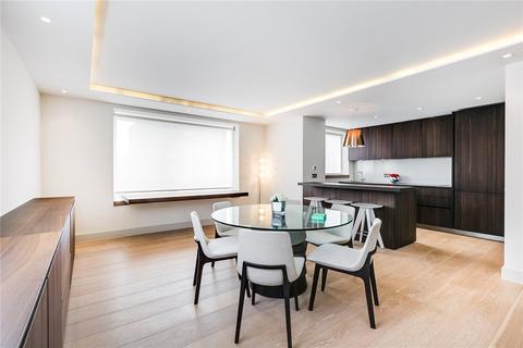 2 bedroom flat for sale - Thorburn House, Kinnerton Street, London