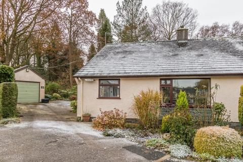 2 bedroom semi-detached bungalow for sale - 42 Fairfield Road, Windermere
