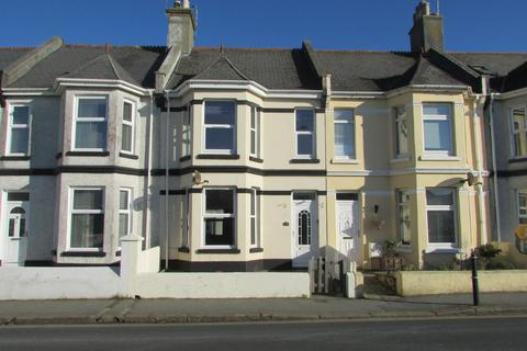 3 bedroom terraced house to rent - Antony Road, Torpoint