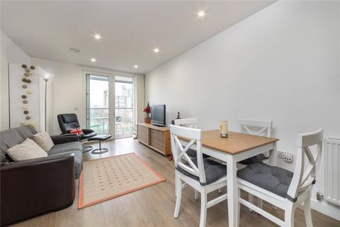 1 bedroom flat for sale - Celestial House, 153 Cordelia Street, London